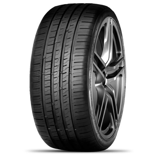 pneu-durable-aro-18-245-45r18-100w-m-s-extra-load-sport-d-hipervarejo-1