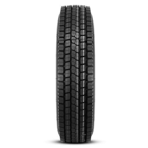 kit-2-pneu-durable-aro-22-5-295-80r22-5-152-148m-tl-borrachudo-dr623-hipervarejo-2