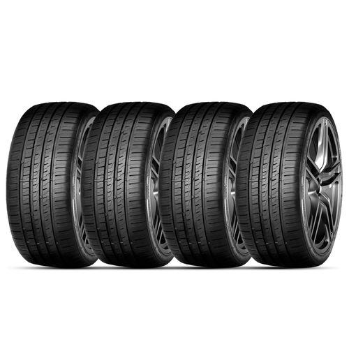 kit-4-pneu-durable-aro-18-245-45r18-100w-m-s-extra-load-sport-d-hipervarejo-1