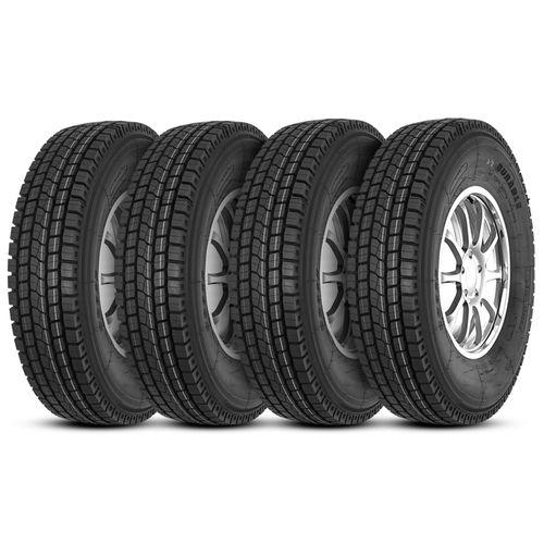 kit-4-pneu-durable-aro-22-5-295-80r22-5-152-148m-tl-borrachudo-dr623-hipervarejo-1