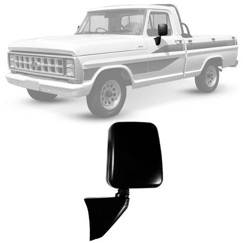 par-retrovisor-ford-f1000-88-a-92-preto-pe-de-ferro-carolcar-le-motorista-hipervarejo-2