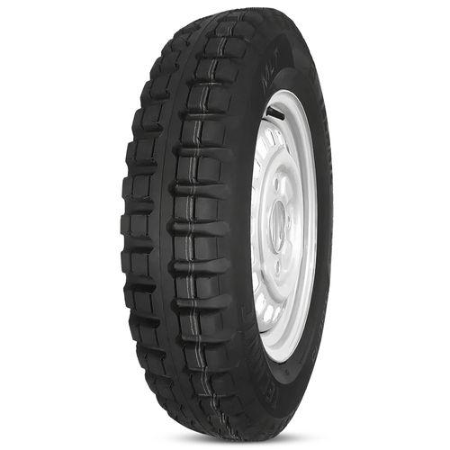 pneu-technic-aro-15-5-60-15-79p-volkswagen-fusca-mlt-hipervarejo-1