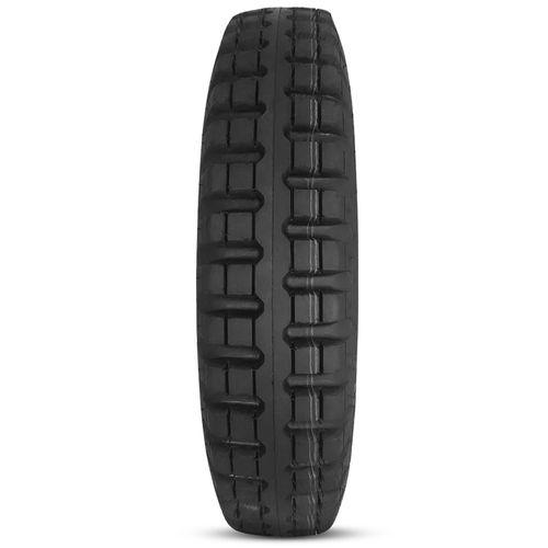 pneu-technic-aro-15-5-60-15-79p-volkswagen-fusca-mlt-hipervarejo-2