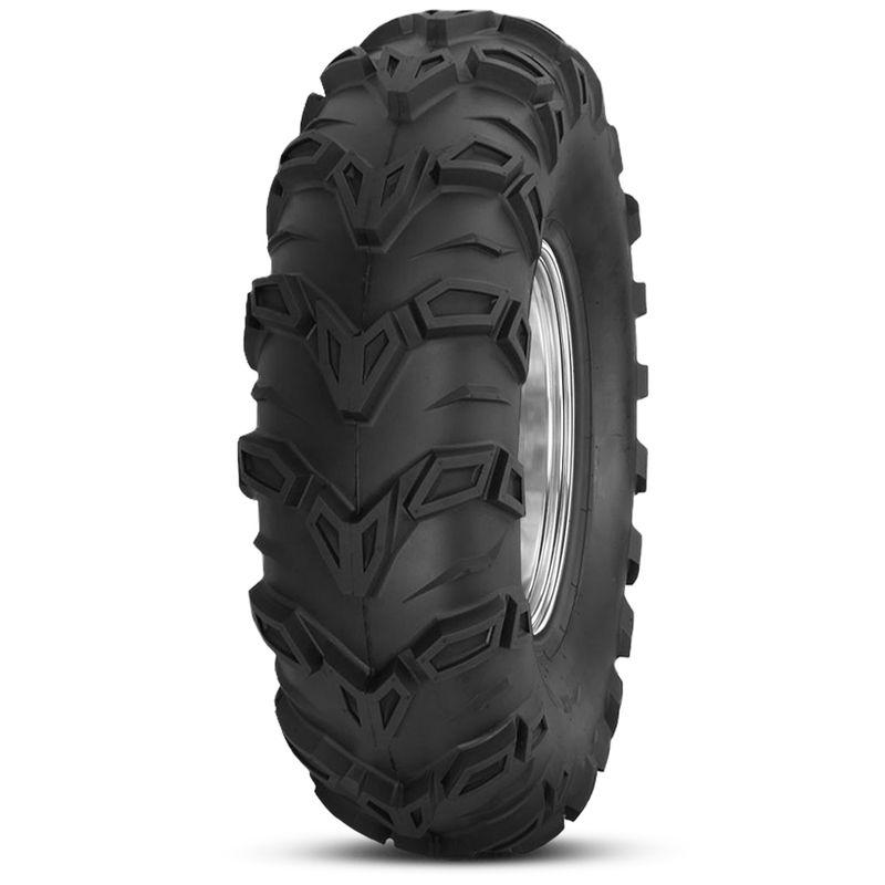 pneu-quadriciclo-arisun-aro-12-24x8-12-at-12-tl-6-lonas-dianteiro-hipervarejo-1