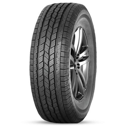 pneu-durable-aro-18-215-55r18-95w-m-s-rebok-h-t-hipervarejo-1