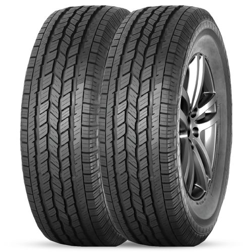 kit-2-pneu-durable-aro-18-215-55r18-95w-m-s-rebok-h-t-hipervarejo-1