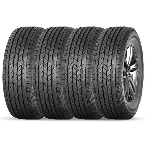 kit-4-pneu-durable-aro-18-215-55r18-95w-m-s-rebok-h-t-hipervarejo-1