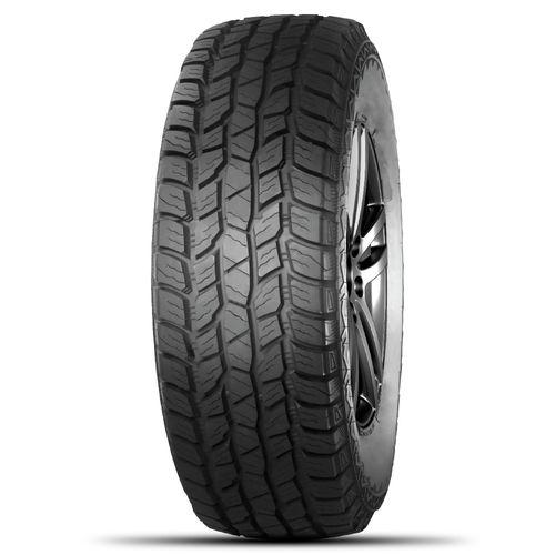 pneu-durable-aro-16-245-75r16-120-116r-lt-rebok-a-t-m-s-hipervarejo-1
