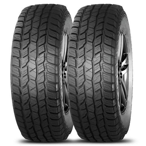 kit-2-pneu-durable-aro-16-245-75r16-120-116r-lt-rebok-a-t-m-s-hipervarejo-1