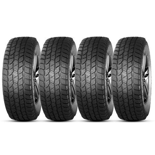 kit-4-pneu-durable-aro-16-245-75r16-120-116r-lt-rebok-a-t-m-s-hipervarejo-1