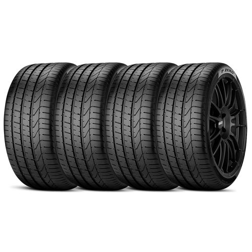 kit-4-pneu-pirelli-aro-21-285-35r21-105y-xl-p-zero-run-flat-hipervarejo-1
