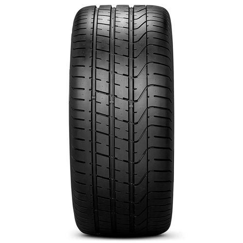 kit-4-pneu-pirelli-aro-21-285-35r21-105y-xl-p-zero-run-flat-hipervarejo-2