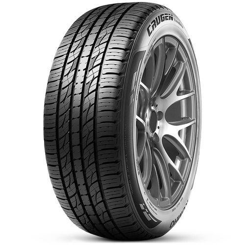 pneu-kumho-aro-19-225-55r19-99h-crugen-premium-kl33-hipervarejo-1