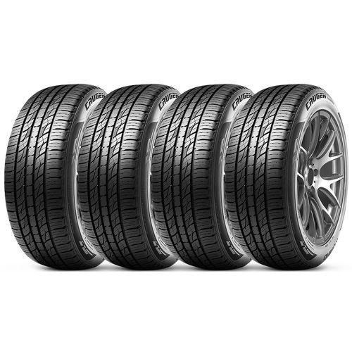 kit-4-pneu-kumho-aro-19-225-55r19-99h-crugen-premium-kl33-hipervarejo-1