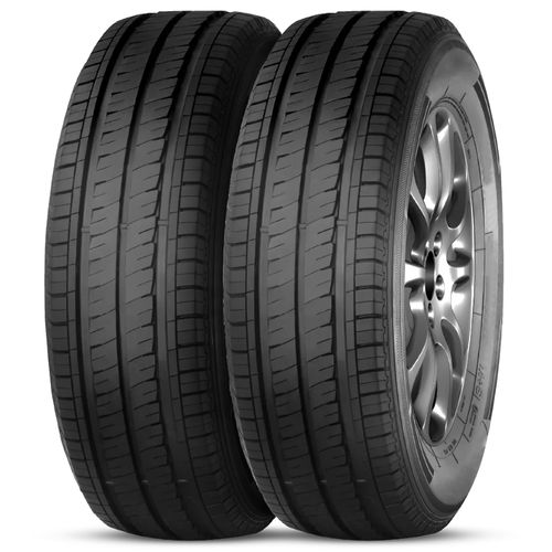 kit-2-pneu-durable-aro-16-205-75r16c-110-108r-tl-cargo-4-m-s-hipervarejo-1