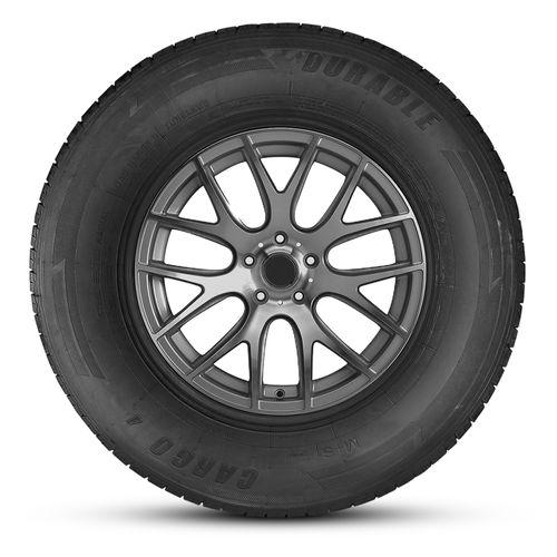 kit-2-pneu-durable-aro-16-205-75r16c-110-108r-tl-cargo-4-m-s-hipervarejo-3