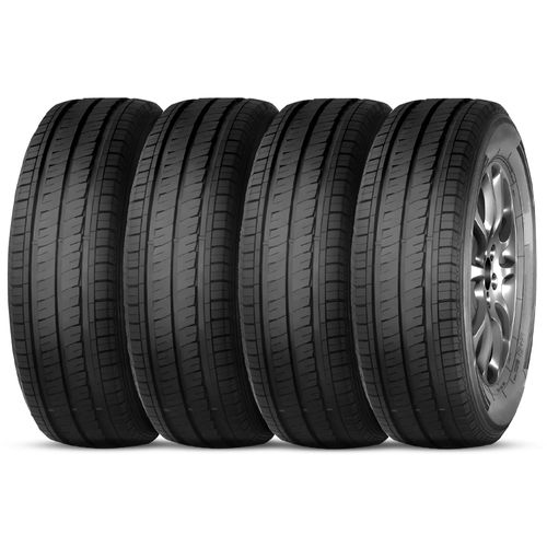 kit-4-pneu-durable-aro-16-205-75r16c-110-108r-tl-cargo-4-m-s-hipervarejo-1