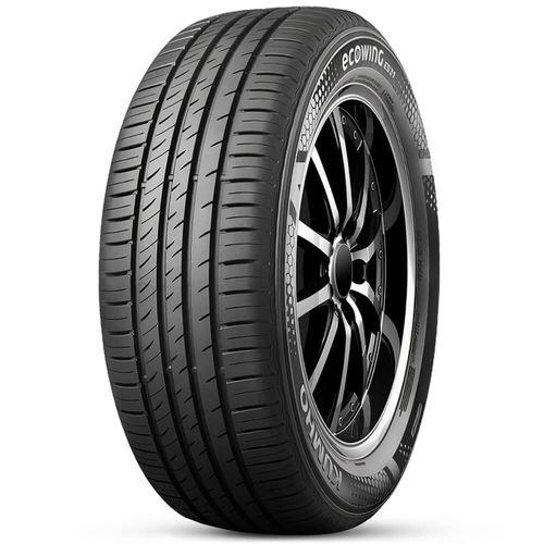 pneu-kumho-aro-17-205-50r17-93w-ecowing-es31-hipervarejo-1