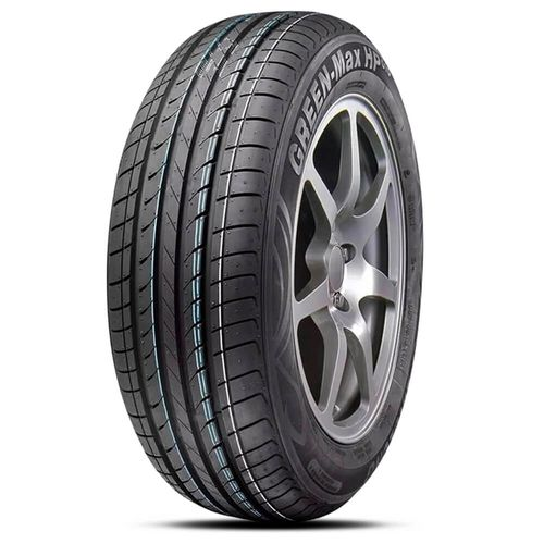 pneu-linglong-aro-16-205-55r16-91v-green-max-hp010-hipervarejo-1