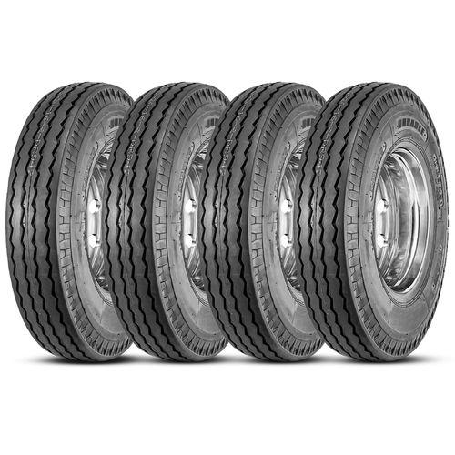 kit-4-pneu-durable-aro-20-9-00-20-145-140g-16-lonas-tt-dr942-hipervarejo-1