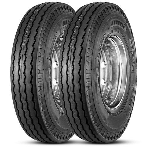 kit-2-pneu-durable-aro-20-9-00-20-145-140g-16-lonas-tt-dr942-hipervarejo-1