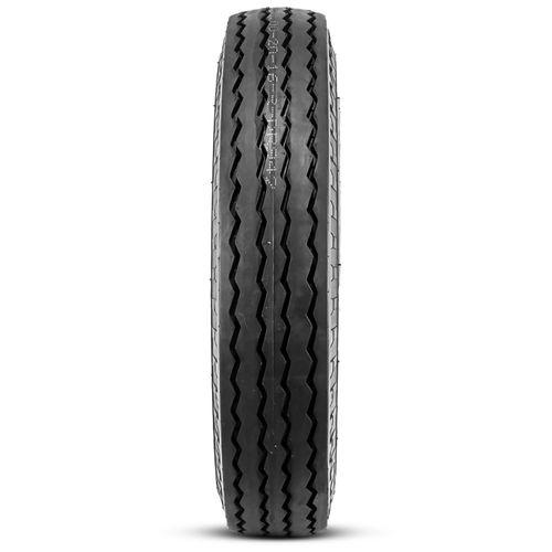 kit-2-pneu-durable-aro-20-9-00-20-145-140g-16-lonas-tt-dr942-hipervarejo-2
