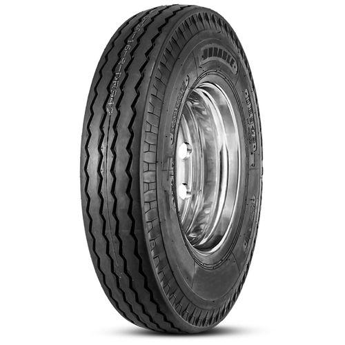 pneu-durable-aro-20-9-00-20-145-140g-16-lonas-tt-dr942-hipervarejo-1