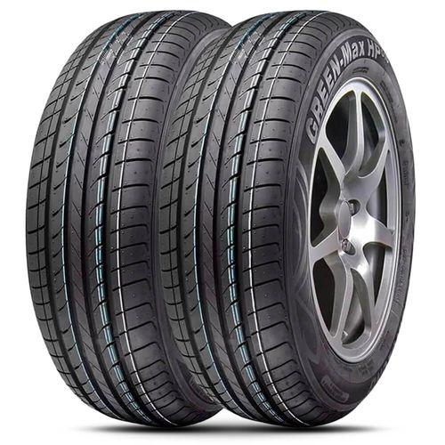 kit-2-pneu-linglong-aro-16-205-55r16-91v-green-max-hp010-hipervarejo-1