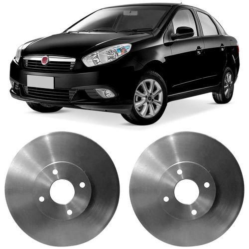 par-disco-freio-fiat-grand-siena-punto-palio-2008-a-2018-dianteiro-ventilado-rcdi0080-0-trw-hipervarejo-3