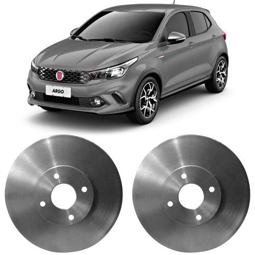 par-disco-freio-fiat-argo-drive-2018-a-2021-dianteiro-ventilado-rcdi0080-0-trw-hipervarejo-2