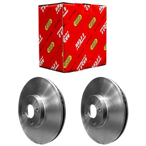 par-disco-freio-fiat-stilo-2003-a-2011-dianteiro-ventilado-rcdi0080-0-trw-hipervarejo-1