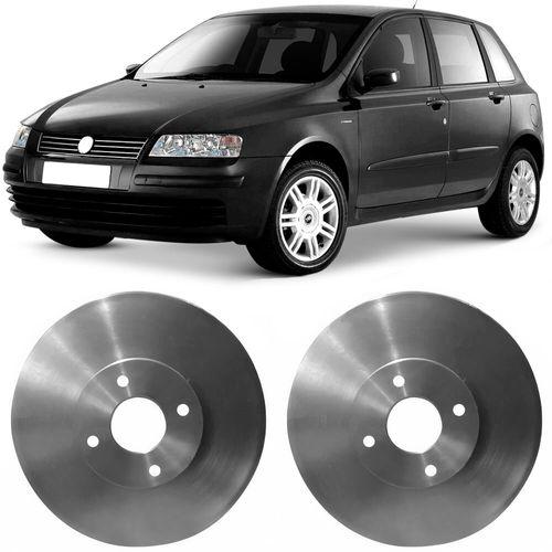 par-disco-freio-fiat-stilo-2003-a-2011-dianteiro-ventilado-rcdi0080-0-trw-hipervarejo-2