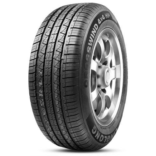 pneu-linglong-aro-17-235-55r17-103v-tl-crosswind-4x4-hp-extra-load-hipervarejo-1