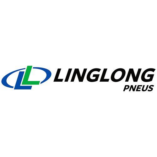 kit-4-pneu-linglong-aro-18-245-40r18-97y-tl-ar200-extra-load-hipervarejo-5