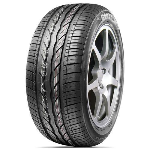pneu-linglong-aro-17-235-45r17-97w-tl-crosswind-extra-load-hipervarejo-1