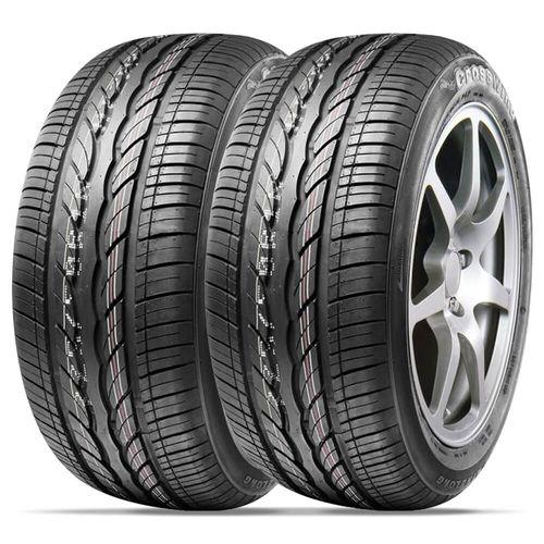 kit-2-pneu-linglong-aro-17-235-45r17-97w-tl-crosswind-extra-load-hipervarejo-1