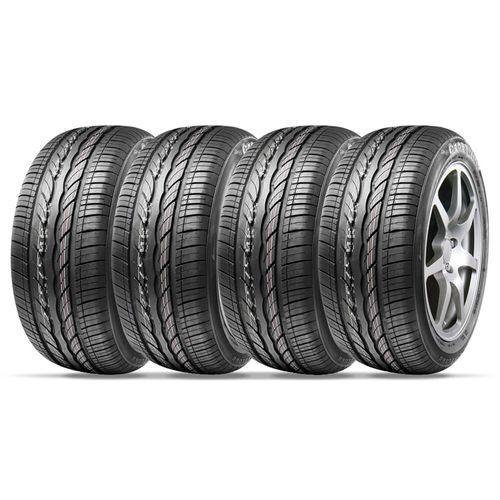 kit-4-pneu-linglong-aro-17-235-45r17-97w-tl-crosswind-extra-load-hipervarejo-1