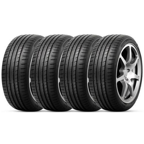kit-4-pneu-linglong-aro-17-215-45r17-91y-tl-ar200-extra-load-hipervarejo-1