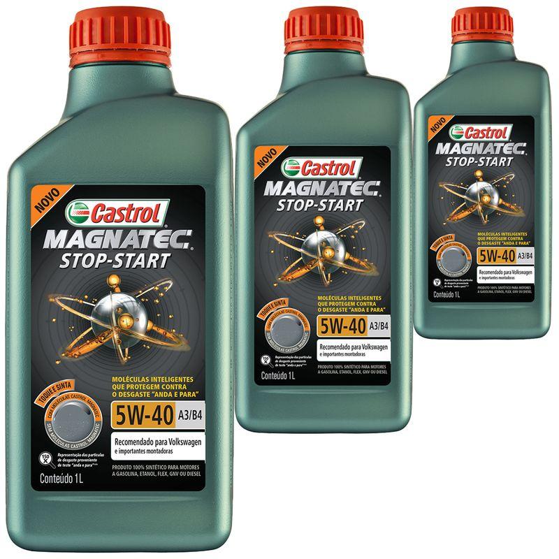 3-oleo-sintetico-5w40-magnatec-a3-b4-stop-start-castrol-fiat-hipervarejo-1