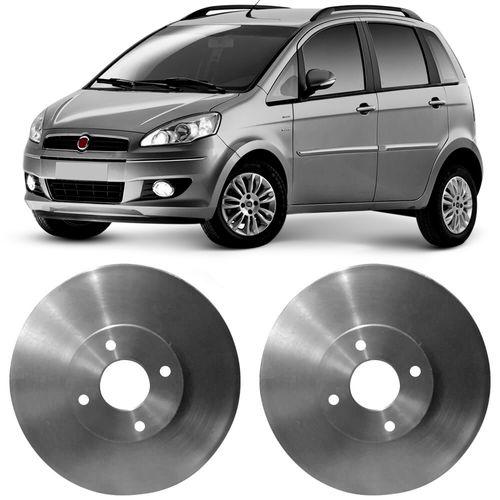 par-disco-freio-fiat-idea-bravo-linea-2009-a-2016-dianteiro-ventilado-rcdi0080-0-trw-hipervarejo-2