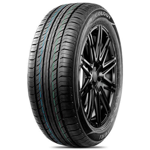 pneu-xbri-aro-16-215-60r16-99h-tl-extra-load-ecology-hipervarejo-1