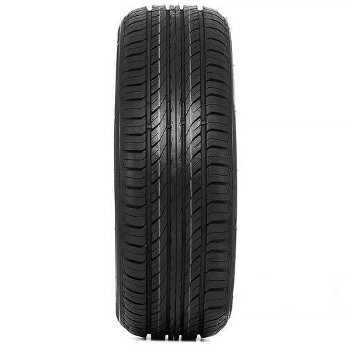 pneu-xbri-aro-16-215-60r16-99h-tl-extra-load-ecology-hipervarejo-2