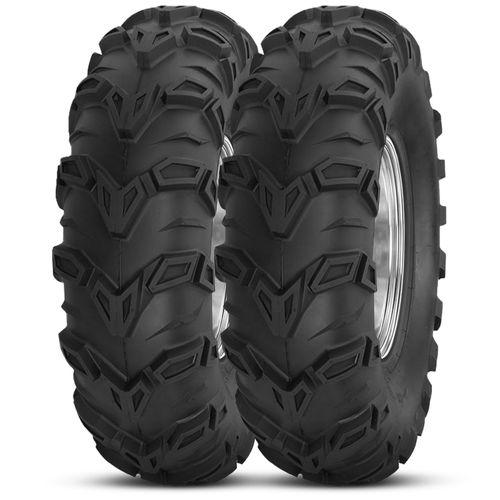 kit-2-pneu-quadriciclo-arisun-aro-12-24x8-12-at-12-tl-6-lonas-dianteiro-hipervarejo-1