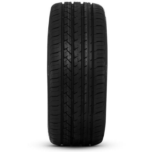 kit-4-pneu-xbri-aro-17-195-45r17-85w-tl-extra-load-sport-plus-2-hipervarejo-2