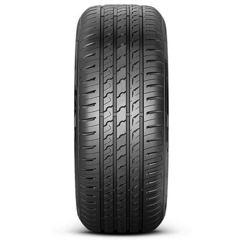 pneu-barum-by-continental-aro-15-195-55r15-85v-bravuris-5hm-hipervarejo-2