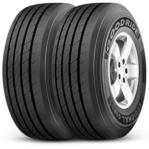 kit-2-pneu-goodride-aro-17-5-215-75r17-5-128-126m-14-lonas-gsr-1-hipervarejo-1