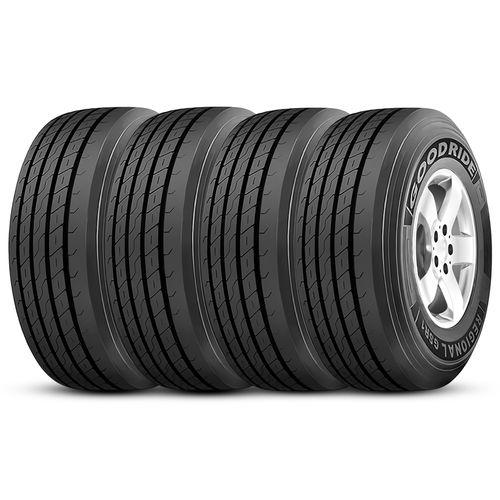 kit-4-pneu-goodride-aro-17-5-215-75r17-5-128-126m-14-lonas-gsr-1-hipervarejo-1