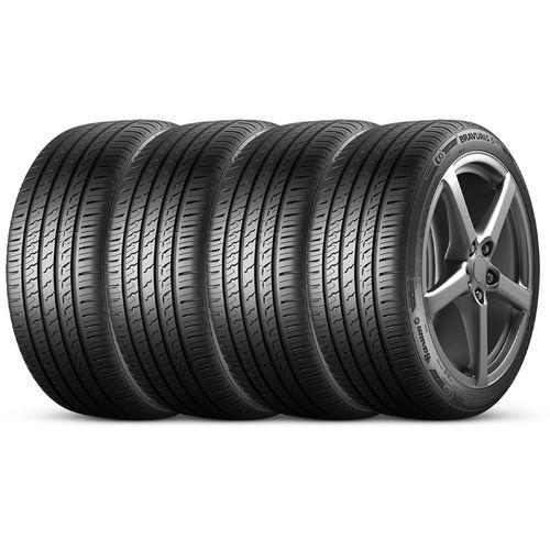 kit-4-pneu-barum-by-continental-aro-15-195-55r15-85v-bravuris-5hm-hipervarejo-1