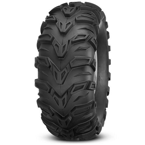 pneu-quadriciclo-arisun-aro-11-24x10-11-at-12-tl-6-lonas-traseiro-hipervarejo-1