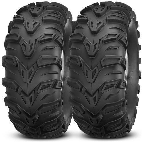 kit-2-pneu-quadriciclo-arisun-aro-11-24x10-11-at-12-tl-6-lonas-traseiro-hipervarejo-1